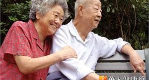 日本男女全球最長壽 台女排第5