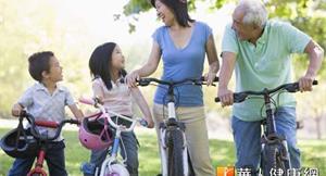 養成7個好習慣 預防生活習慣病
