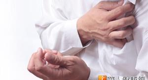 5百萬人胃食道逆流 年吃20億顆胃藥