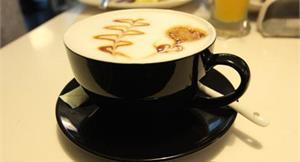 喝咖啡傷肝?基因突變致肝功能異常