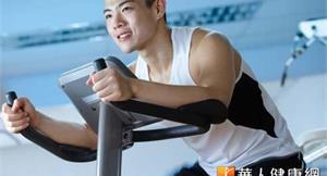 減肥不只顧體重 要降低體脂肪