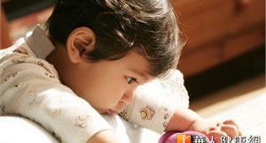 早期療育!把握孩子教養黃金時機