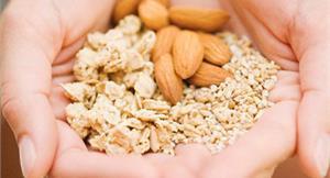 兒童顧骨本 吃鎂比補鈣更重要