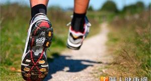 慢跑減重超「嗨」!給你4個好理由