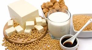 乳癌別「豆」了?什錦豆腐健康吃