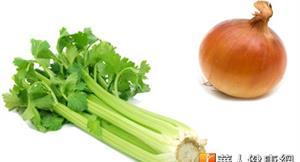 芹菜洋蔥抗癌?「防癌神仙湯」誇大