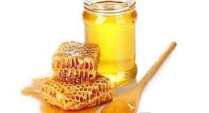蜂蜜水護嗓?破解喉嚨保養3迷思
