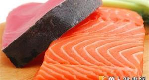 抗炎飲食 首重選好油、多吃魚