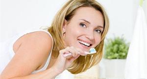 醋洗牙結石?3偏方清除牙結石解密
