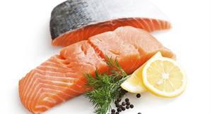 地中海飲食護心 蔚藍色的魚是靈魂