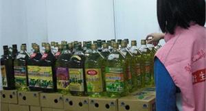 銅葉綠素來自蠶大便 過量恐肝硬化