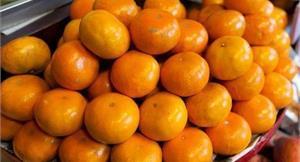 烤橘子止咳偏方 醫:燥咳冷咳不宜
