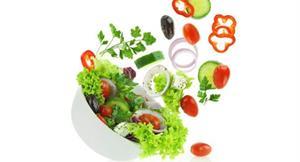 蔬果579!大人小孩蔬果這樣吃
