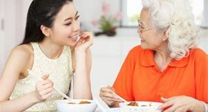 吃飯加點蔥蒜 預防胃癌更加分