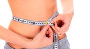 女人30拉警報?是體脂率而非年齡