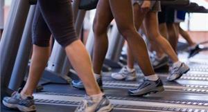 每周2次激烈運動 糖尿病不藥而癒