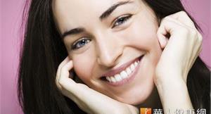 女性防癌症 別忽略15個小徵兆