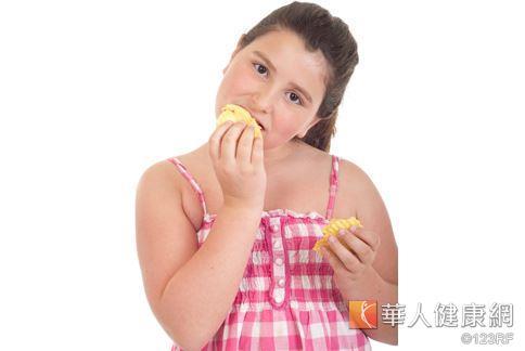 菲特王子救肥胖 學童營養分增2成