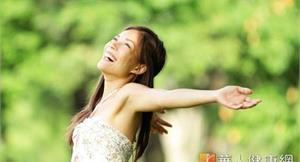 更年期婦女降膽固醇 維生素D+鈣