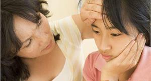 女童被餓死?營養不良致命5徵兆