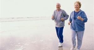 日常就可以做!充足運動靠走路