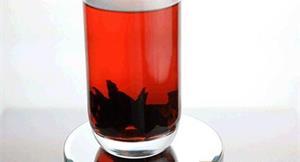 中秋油膩有解!就喝洛神仙楂茶