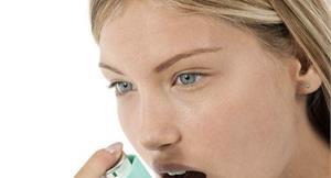 氣喘竟癱瘓?血管炎易臟器受侵犯