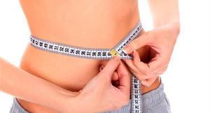 擺脫水桶腰!吃5類食物瘦腰助減重