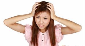 防暈眩症復發!謹記「3低」挑食法