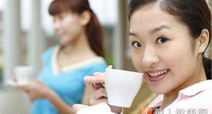 咖啡防黑色素瘤?防曬+魚油是王道