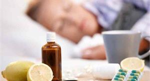 轉移性攝護腺癌 化療後新藥緩疼痛
