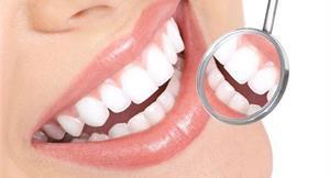 牙周病引發糖尿病?牙周健康不輕忽