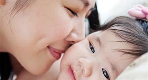 母乳哺育迷思多!專家解密9大疑問