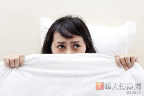 陰道炎是女性常見病灶,不僅重覆感染機率高,甚至常影響兩性關係。