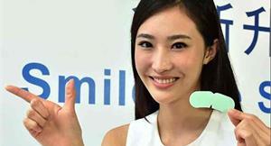 洗牙=美白牙齒?牙齒美白4迷思