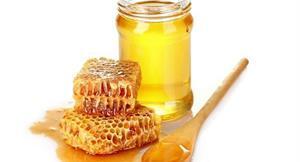 蜂蜜水消脂不便祕!趕走體內毒素