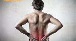 老中少都該知道 護脊椎3觀念