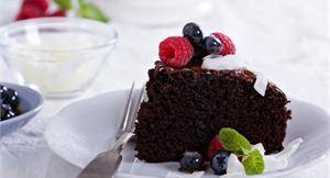 嗜吃甜食?小心隱性脂肪恐致脂肪肝