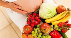 茹素媽咪恐缺B12 每天吃1顆蛋