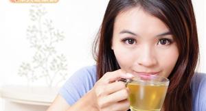 激瘦飲品蜂蜜水 早上喝甜蜜甩脂