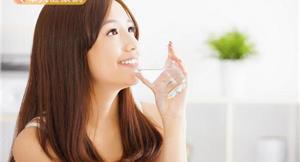 《PK網傳》感冒喝運動飲料補水?營養師有話說…