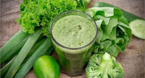 這7大減肥蔬菜 不僅高纖又降血脂