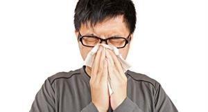 難纏的胸主動脈瘤 一咳嗽就可能病危