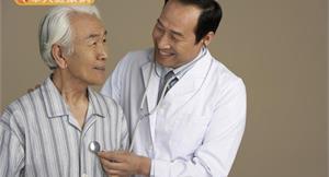 四大癌症要篩檢 早發現早治療