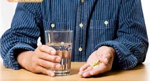 《腸治久安》慢性發炎性腸道疾病 持續用藥重要