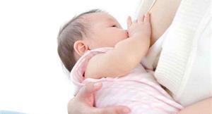哺乳前要清洗乳頭嗎?護理長:誤會了