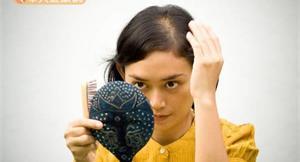 頭髮健康嗎?達人:檢查6大指標