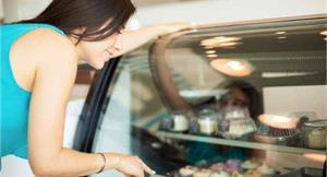 愛吃蛋糕麵包,罹患腸癌風險較高?