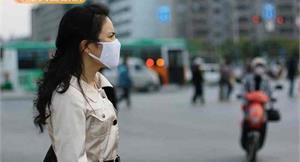 空汙釀呼吸過敏 這些名人死於肺腺癌