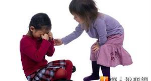 兒童頭痛拉警報!注意發作頻率與症狀